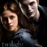 twilight_one-sheet2