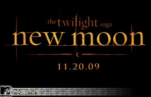 newmoon_logo1