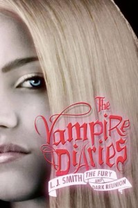vampirediaries__opt
