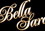 Bella Sara Miniatures and Treasures