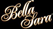 bellasara