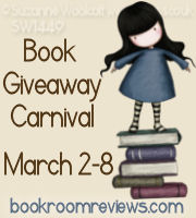 bookroombookgiveawaybuttonfinal3