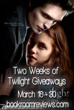 bookroomtwilightgiveaway1
