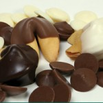Fancy Fortune Cookies Giveaway….Yummm!