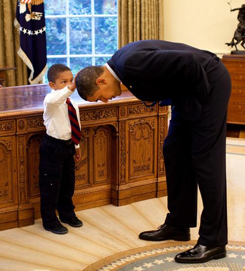 kid_obama