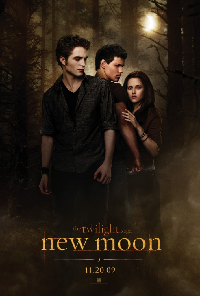 new-moon-poster2-692x10241
