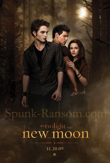 newmoonposterreal2