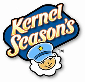 kernelseasonslogo