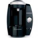 Tassimo T45 Review