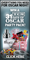 party pack banner