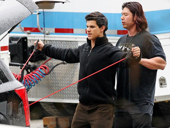 taylor-lautner-9