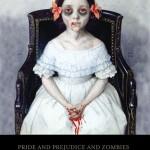 PPZ: Dawn of the Dreadfuls Book Trailer