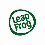 LeapFrogPetit
