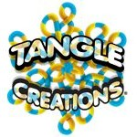 Asperger's Play Guide: Tangle Toys Giveaway