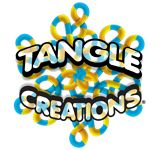 TangleCreations logo