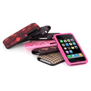 iphonefabric
