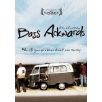 Bass Ackwards DVD Giveaway