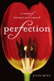 Perfection Hardcover
