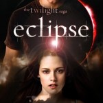 Twilight Eclipse Spoilers: Detailed Review