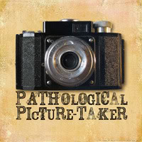 pathalogicalpicturetaker