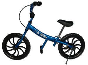 Go Glider Bike Review
