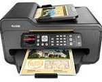 Kodak ESP Office 6150 Printer