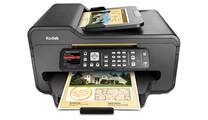 Kodak ESP Office 6150 All-in-One Printer Review