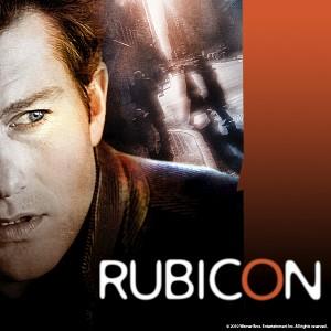 Rubicon Season