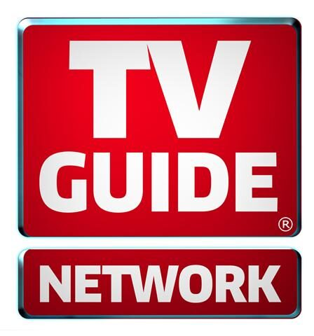 TV Guide Network Amazon $300 Gift Card Giveaway