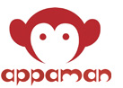 appaman logo