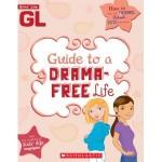 Guide to Drama Free Life