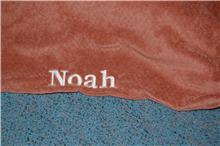 Noah Makaboo