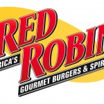 Red Robin Etch A Sketch A Burger Contest