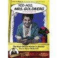 Yoo-Hoo Mrs. Goldberg DVD
