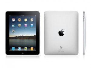 apple_ipad(1)