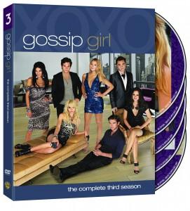gossipgirls