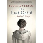 The Lost Child, A Mother's Story Book