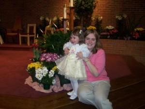 Sarah_Alyssa_Easter