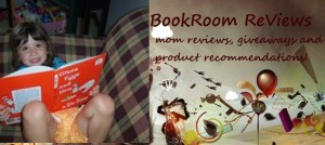 bookroom reviews logox