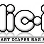 Clic-It Diaper Bag System Review
