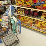 Walmart Sales List of 2010 Hottest Holiday Toys