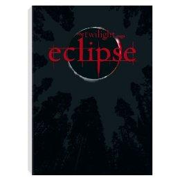 Target Twilight DVD