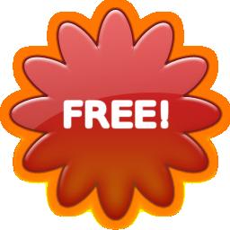 FREE New Kindle E-Books | BookRoom Reviews
