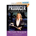 Producer: Lessons Shared From 30 Years In Television Book Review
