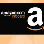Living Social Deal Get $20 Amazon Card for $10.00 Hurry!