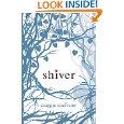 Shiver Book