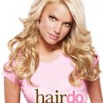 hairdo-logo
