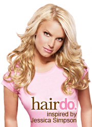 hairdo-logo