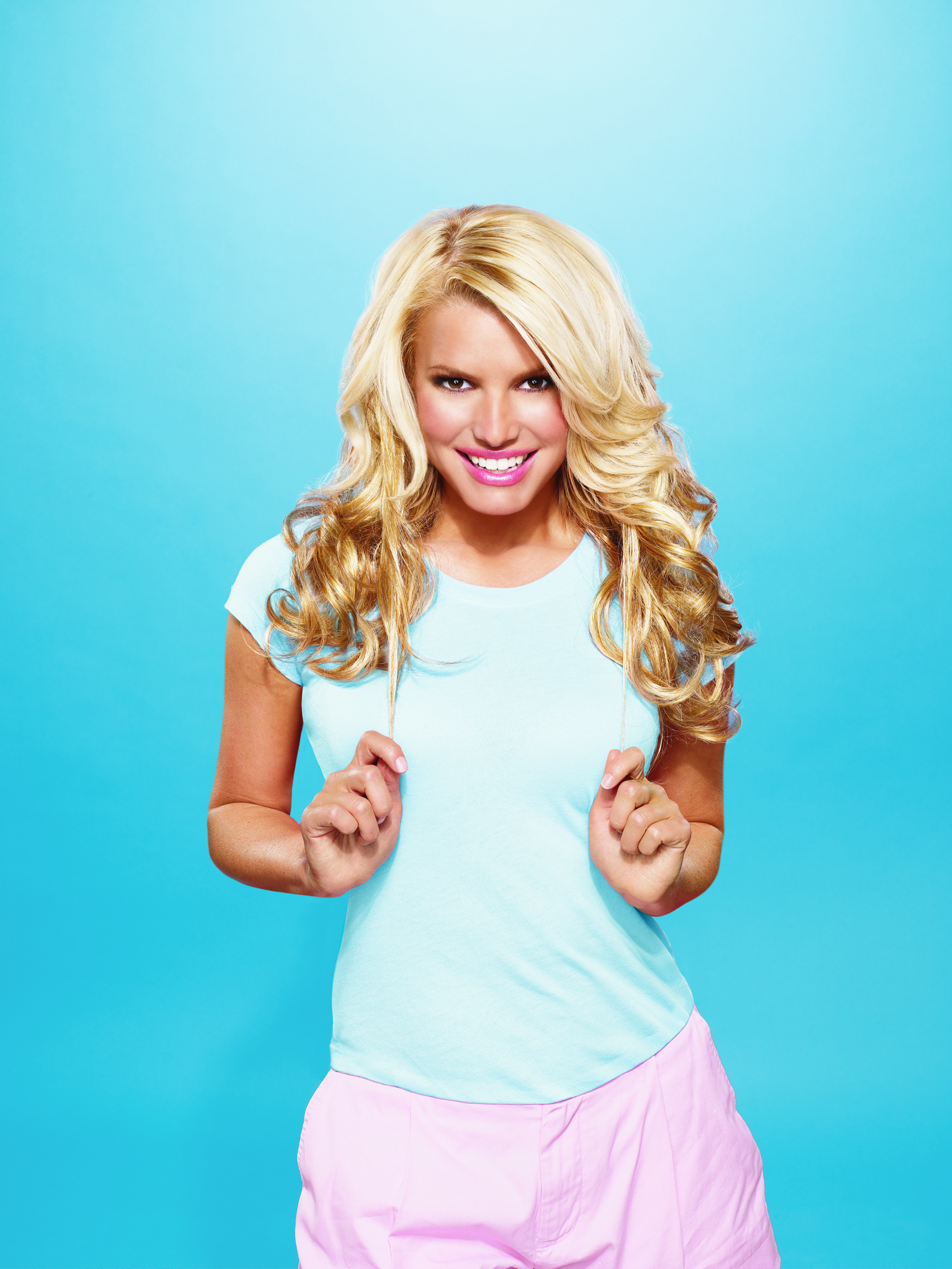 23 Hairdo Synthetic Wavy By Jessica Simpson Hair Extensions Prices