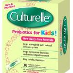 CulturelleKids08